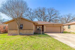 Single Family for sale in 335 Beautycrest Drive, Dallas, TX, 75217