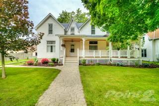Residential Property for sale in 197 Main Street, West Elgin, Ontario