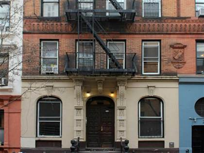 Apartment for rent in 223 East 5th Street, Manhattan, NY, 10003