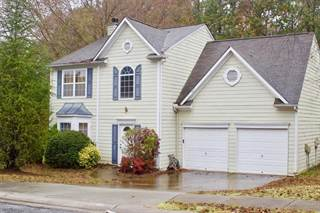 Single Family for sale in 1074 WINTERBROOK Way, Austell, GA, 30168