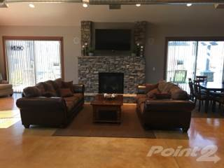 Apartment for rent in RiverView Collection - Carriage House, ID, 83814