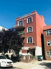 Condo for sale in 25-69 38 St 3F, Astoria, NY, 11103