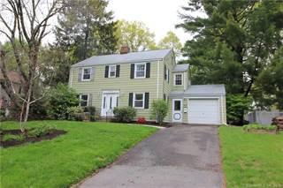 Single Family en venta en 44 Craigmoor Road, West Hartford, CT, 06107