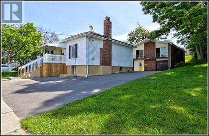 Single Family for sale in 83 & 83A MILL Street, Port Hope, Ontario, L1A2T3