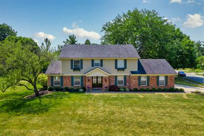 Residential Property for sale in 1225 Marlyn Drive, Upper Arlington, OH, 43220