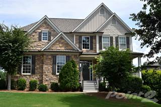 Residential Property for sale in 935 OLD FORGE LANE, JEFFERSON, GA 30549, Jefferson, GA, 30549