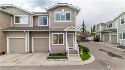Single Family for sale in 80 Bridleridge Manor SW, Calgary, Alberta, T2Y0A8