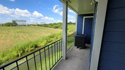 Residential Property for rent in 18511 Egret Bay Boulevard 313, Houston, TX, 77058