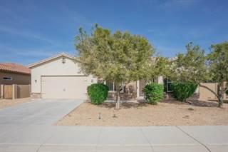 Single Family for sale in 16212 W PIMA Street, Goodyear, AZ, 85338