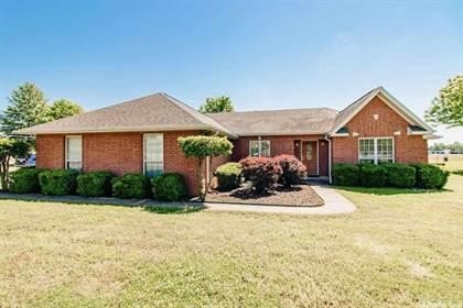 Residential Property for sale in 114 Cedar Street, Lake City, AR, 72437