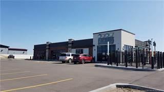 Office Space for rent in 37 McKenzie Drive 201, 301, Red Deer County, Alberta