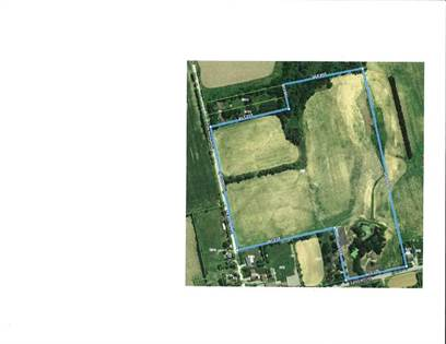Farm And Agriculture for sale in 448 BOOK Road, Ancaster, Ontario, L9G 3L1