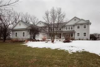 Single Family for sale in 230 2nd Avenue, Plainwell, MI, 49080