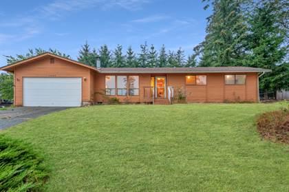 Propiedad residencial en venta en 1602 Gala Ct, Bellingham, WA, 98226