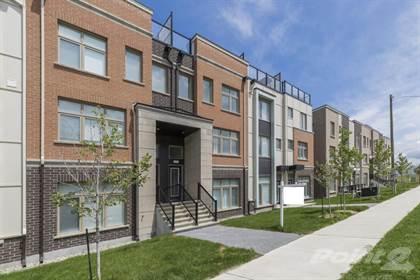 Residential Property for sale in 817 Mikinak Road, Ottawa, Ontario, K1K 4Z9