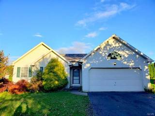 Single Family for sale in 35 Crown Drive, Forks Township, PA, 18040