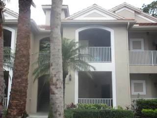 Condo for rent in 9004 Sand Shot Way 3722, Port St. Lucie, FL, 34986