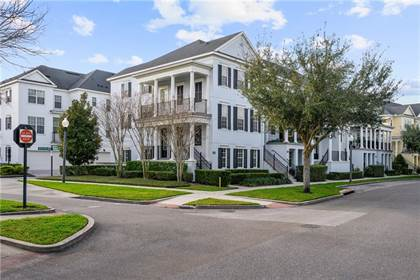 Residential Property for sale in 2004 PROSPECT AVENUE, Orlando, FL, 32814