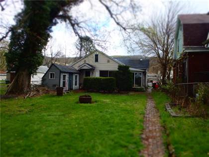 Residential Property for sale in 416 13th St, Beaver Falls, PA, 15010