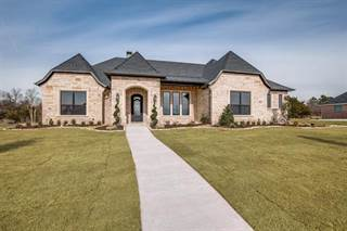 Single Family for sale in 1006 Rennard Drive, Caddo Mills, TX, 75135