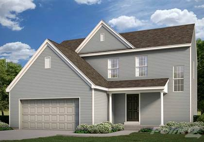 Singlefamily for sale in 242 Woods Dr, Greater Carlisle, PA, 17015