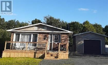 Single Family for sale in 11 Axmith AVE, Elliot Lake, Ontario, P5A1B5