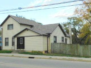 Residential Property for sale in 8223 Antioch Rd, Salem, WI, 53168