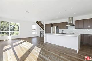 Single Family for sale in 1515 LAKE SHORE Avenue 5, Los Angeles, CA, 90026
