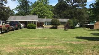 Single Family for sale in 1599 HUNTERS, Bogue Chitto, MS, 39350