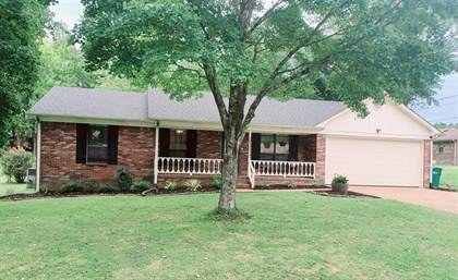 Residential Property for sale in 90 Parchman, Jackson, TN, 38305