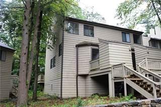 Condo for rent in 24 Evergreen Road 24, Torrington, CT, 06790