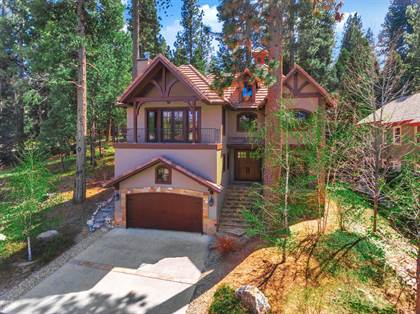 Residential Property for sale in 27556 Meadow Bay Drive, Lake Arrowhead, CA, 92352