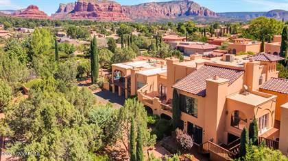 Residential Property for sale in 205 Ridge Trail Drive, Village of Oak Creek, AZ, 86351