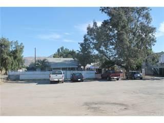 Multi-Family for sale in 21932 Alessandro Boulevard, Moreno Valley, CA, 92553