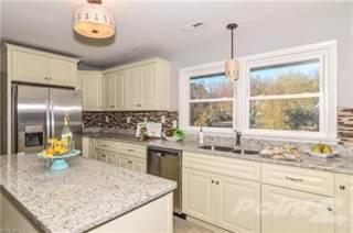 Residential Property for sale in 3702 Nansemond Pkwy, Suffolk, VA, 23435