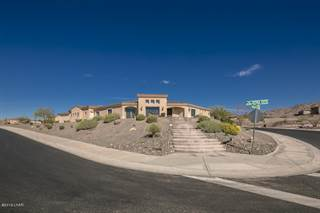 Single Family for sale in 7041 Avienda Tierra, Lake Havasu City, AZ, 86406