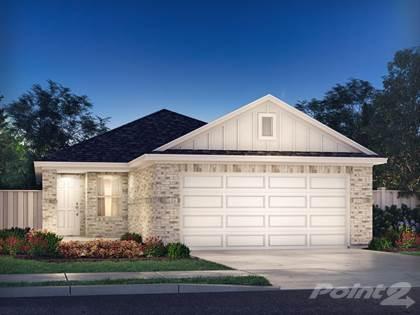Singlefamily for sale in 6511 Velvet Leaf Lane, Buda, TX, 78610