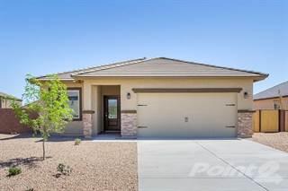 Single Family for sale in 11778 W. Thomas Arron Dr, Marana, AZ, 85653
