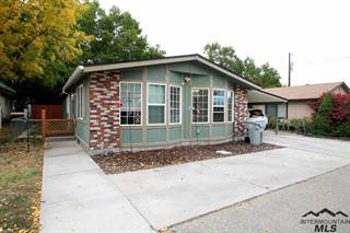 Multi-family Home for sale in 1415 & 1415 1/2 Fairview Ave, Caldwell, ID, 83605