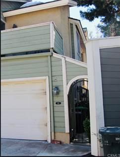 Residential for sale in 101 Aspen Lane, Costa Mesa, CA, 92627