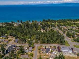 Comm/Ind for sale in 660 Jones Street, Qualicum Beach, British Columbia, V9K 1H1