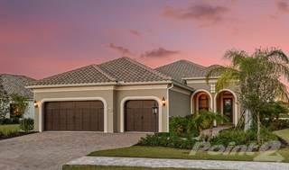 Single Family for sale in 16734 Collingtree Crossing, Bradenton, FL, 34202