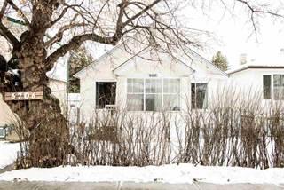 Single Family for sale in 6706 106 Street NW, Edmonton, Alberta, T6H2V9