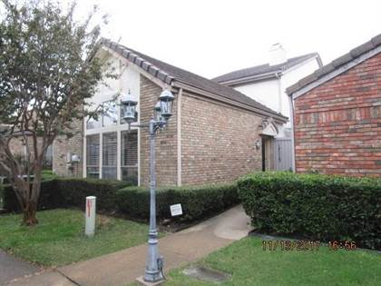 Residential Property for rent in 17112 Westgrove Drive, Addison, TX, 75001