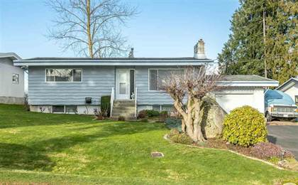 Single Family for sale in 32587 WILLINGDON CRESCENT, Abbotsford, British Columbia, V2T1S1