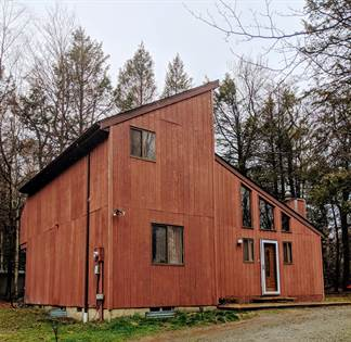 Residential Property for rent in 1181 Kilmer Rd, Tobyhanna, PA, 18466