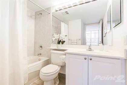 Residential Property for sale in 155 Beecroft Rd, Toronto, Ontario