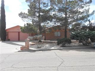 Residential Property for sale in 3017 Roy Pace Drive, El Paso, TX, 79936