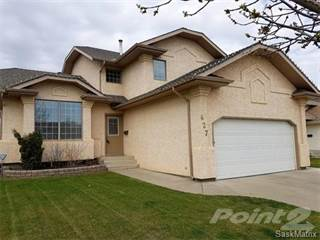Single Family for sale in 427 Brightwater CRES, Saskatoon, Saskatchewan