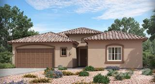 Single Family for sale in Greasewood Rd & Starr Pass Blvd, Tucson, AZ, 85745